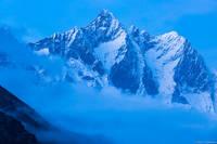 Lhotse print
