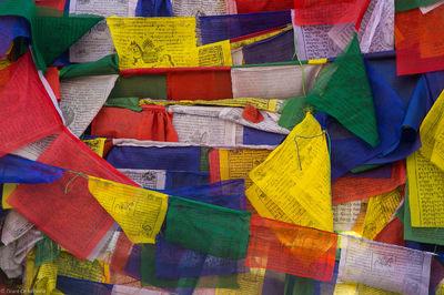 prayer, flags, katmandu, nepal, pattern, bodhnath, stupa,