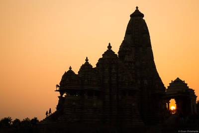 lakmhama, temple, khajuraho, india, people, staircase, hindu,