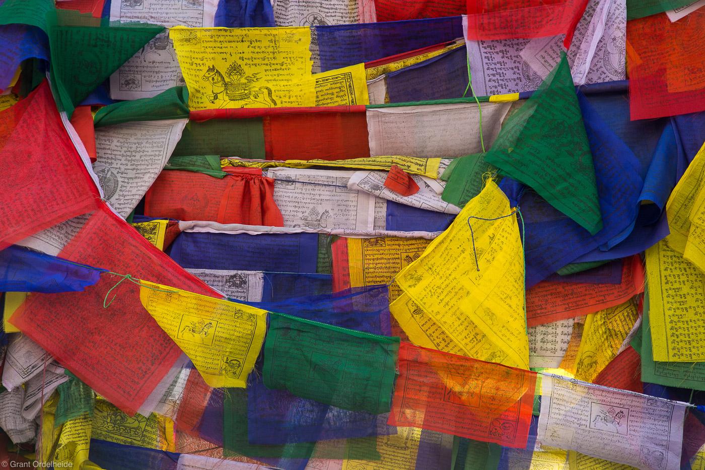 prayer, flags, katmandu, nepal, pattern, bodhnath, stupa, , photo
